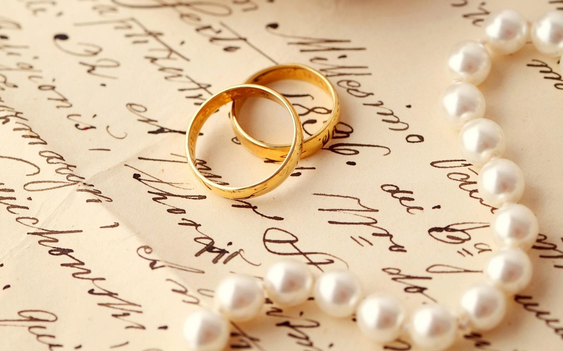 Wedding Invitation Messages - Wedding Card Message