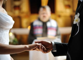 religious wedding wishes and messages