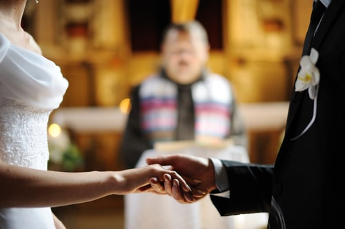 Religious Wedding Wisheessages