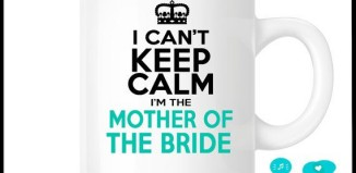 mother of the bride speech examples mug