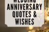 60th wedding anniversary quotes and wishes